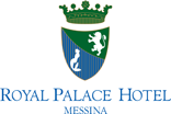 Royal Palace Hotel Messina